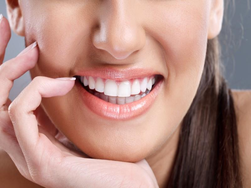 Teeth Whitening Q&A! Barnoldsick