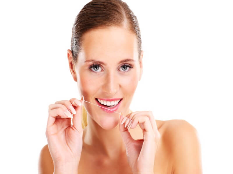 The Importance of Oral Hygiene Barnoldsick