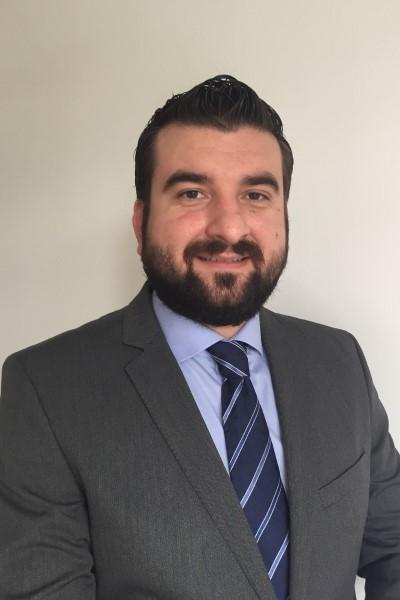 Christos Anagnostou